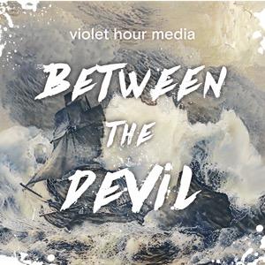 Between the Devil