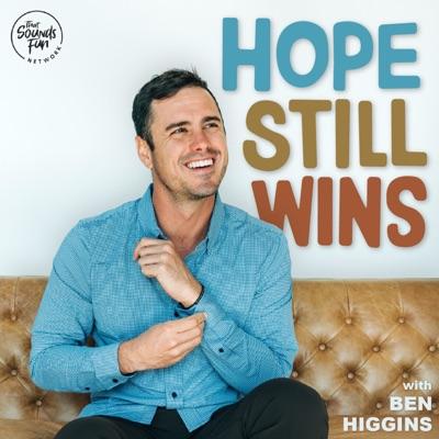 Hope Still Wins:That Sounds Fun Network
