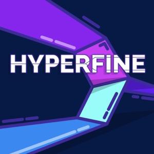 The Hyperfine Physics Podcast