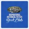 LiteraryScape: Inspirational Historical Fiction Book Club artwork