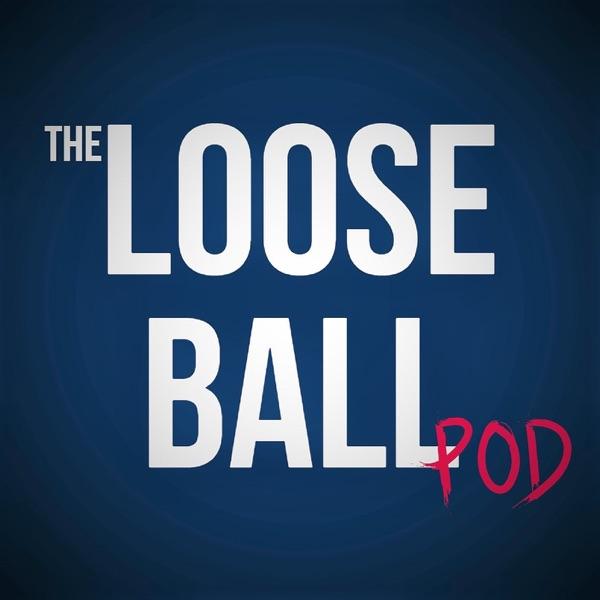 The Loose Ball Pod