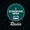 Scoreboard Media Radio artwork