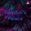 Gayduh's Palace artwork
