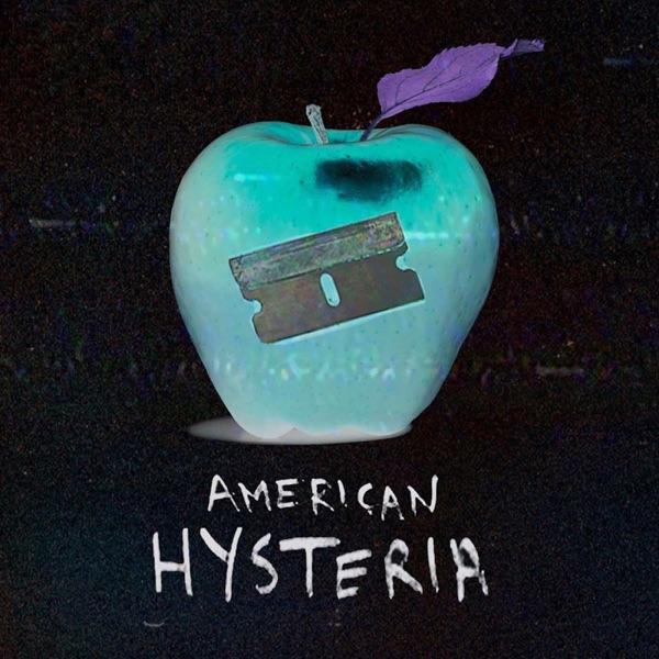 List item American Hysteria image