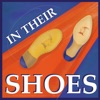 In Their Shoes artwork