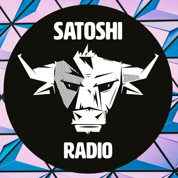 Satoshi Radio