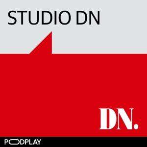 Studio DN