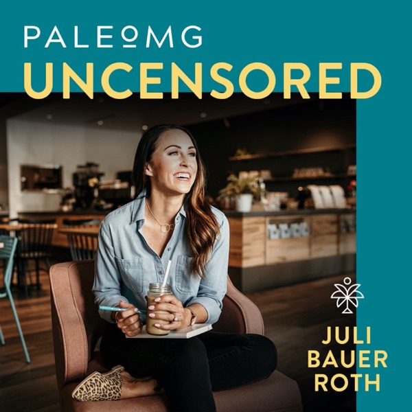 PaleOMG Uncensored Artwork