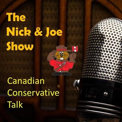 The Nick and Joe Show