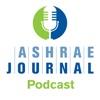 ASHRAE Journal Podcast artwork