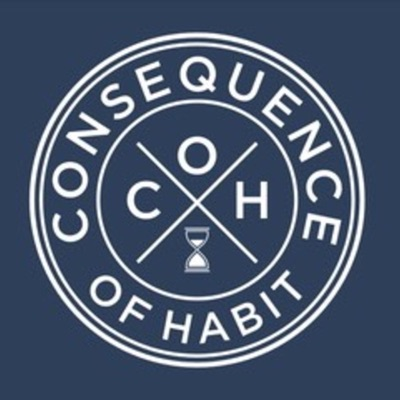 www.Consequence of Habit