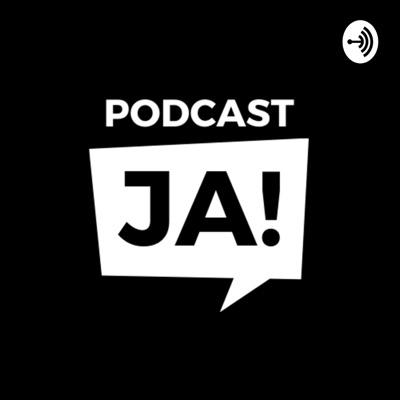 Podcast JA!