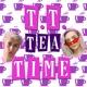 T.T. Tea Time