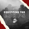 Equipping the Corps artwork
