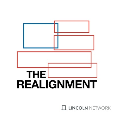 The Realignment:The Realignment