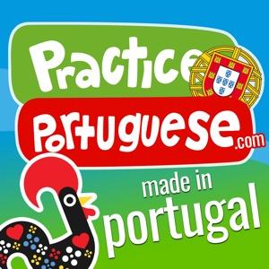 Practice Portuguese