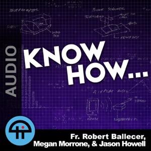 Know How... (Audio)