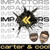 IMPACTORS artwork