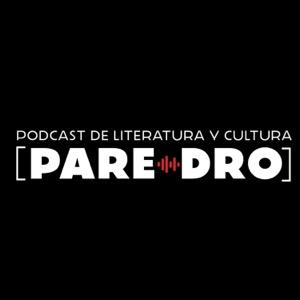 Paredro