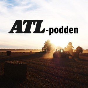 ATL-podden