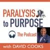Paralysis to Purpose artwork