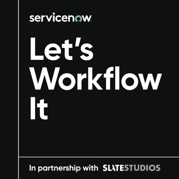 Let's Workflow It
