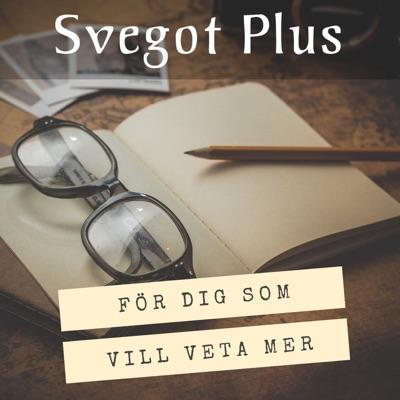 Svegot Plus