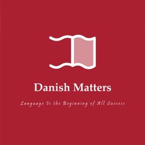My Danish Experience (by Danish Matters)