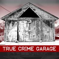 True Crime Garage thumnail