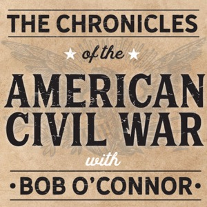 The Chronicles of the American Civil War