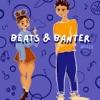 Beats & Banter w/ CB artwork