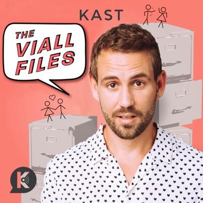 The Viall Files:Kast Media