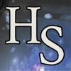 Hunt Sitdown: A Hunt Showdown Discussion Podcast artwork