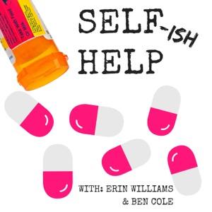 SELF(ish) HELP