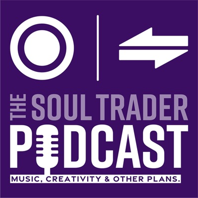 The Soul Trader Podcast