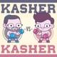 Kasher vs Kasher