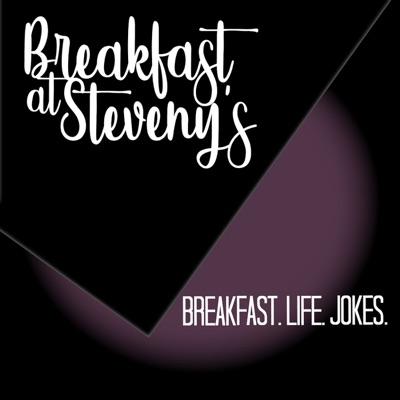 Breakfast At Steveny's