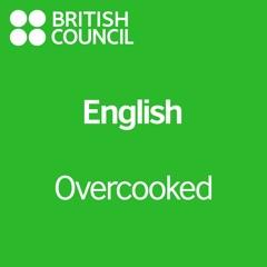 Overcooked series