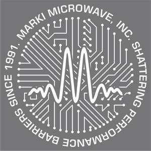 The Marki Microwave Podcast