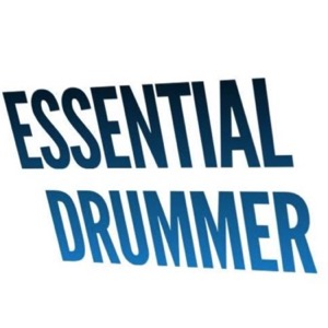 Essential Drummer Podcasts