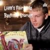 Liam's Fairytale Bedtime Stories artwork