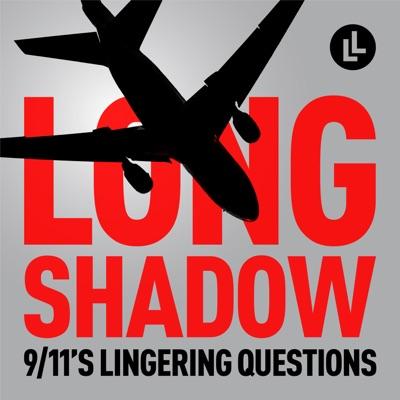 Long Shadow:Long Lead
