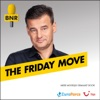 The Friday Move | BNR