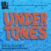 Undertones artwork