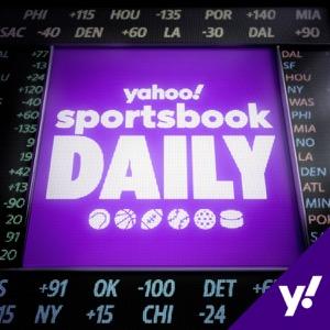 Yahoo Sportsbook Daily