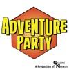 Adventure Party