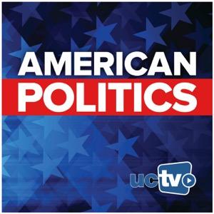 American Politics (Audio)