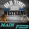 Old Time Radio Westerns