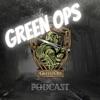 Green Ops Podcast artwork