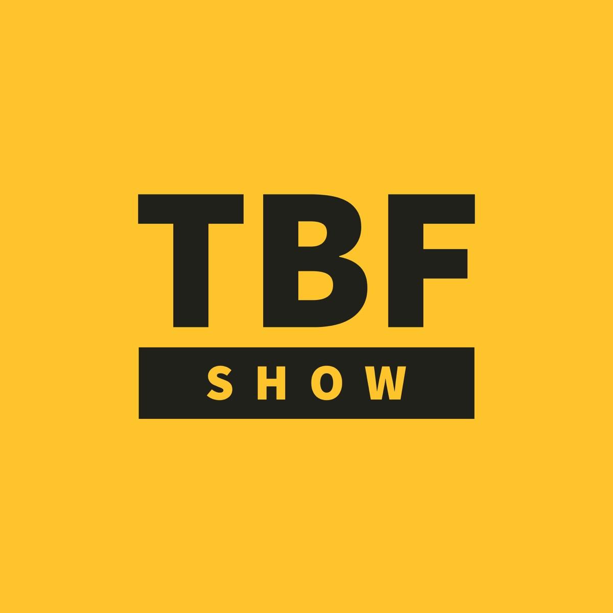 podcast uri de slăbire